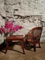 Walnut Childs Chair .. snowdoniaantiques.co.uk.jpg