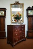 Mahogany Chest of Drawers .. snowdoniaantiques.co.uk.jpeg