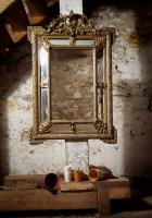 Mirror www.snowdoniaantiques.co.uk.jpg