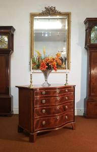 Serpintine Chest . snowdoniaantiques.co.uk.jpeg