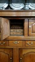 Mid 18th Century Tridarn .. www.snowdoniaantiques.co.uk.jpg